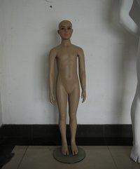 Kids Realistic Mannequins
