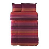 Cotton Bed Throws
