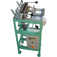 Battery Terminal Casting Machine