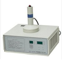 Handy Induction Sealing Machines