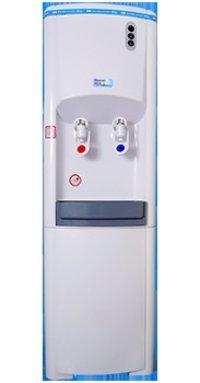 Heaven Dew Water Dispenser With Alkaline RO