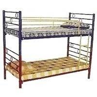 Comfort Hostel Bed