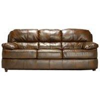 Stylish Upholstery Sofa Set