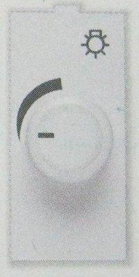 240v Mini Dimmer