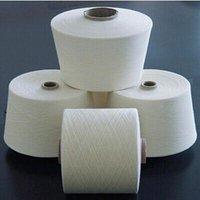Pure Cotton Yarn Knitting Yarn 20s/1