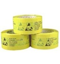 Antistatic ESD Floors Tapes