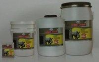 Synthetic Resin Adhesive Rhino Bond