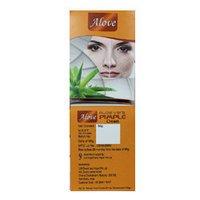 Aloe Vera Pigmentation Skin Cream