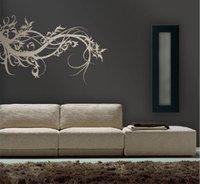 Simple Decorative Wallpaper