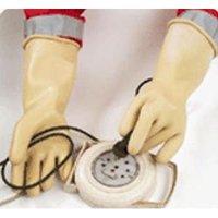 VIDYUT Electrical Hand Gloves