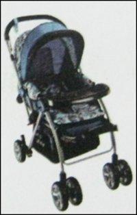 Baby Prams (Mm 8370)