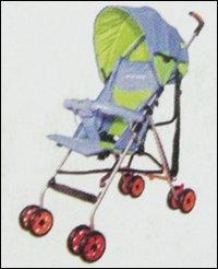 Baby Stroller (MM 8369)