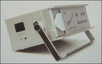 Cardiart 108T-Digi Electrocardiograph