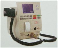 DF 2509/R Defibrillator