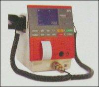 DF 2617/R Defibrillator