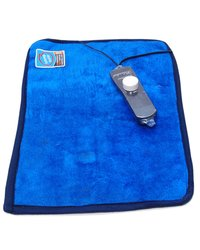 Asist Heating Pad-Master