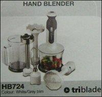 HB724 Hand Blender