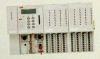 Circuit Braker (AC700F)