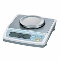 Weighing Conversion Scale