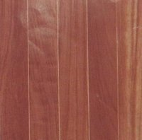 Stripe Oak Floor Tiles