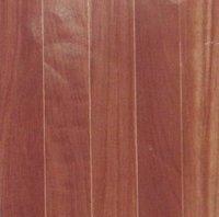 Stripe Oak Floor Tiles