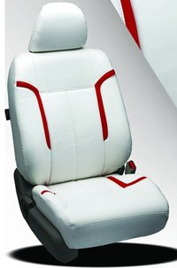 Automotive Seat Cover (U-Shower)