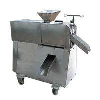 Amla Juicer Machine