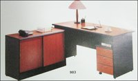 903 Office Desk