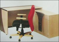 904 Office Desk