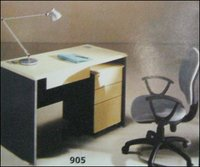905 Office Desk
