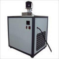 Laboratory Temperature Water Bath