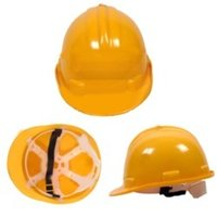 Acme Strap Helmets