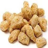 Large Soya Chunks