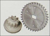 Wiper Motor Gear Set