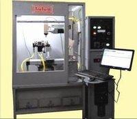 CNC Bangle Making Machine