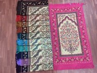 Islamic Prayer Mats