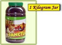Sanctuary Tea 1 Kilogram Jar