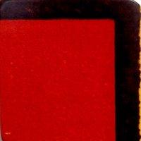 Red Brick Aluminium Composite Panel
