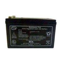 HBL SMF Batteries