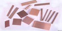 Tungsten Copper Alloy Heat Sink