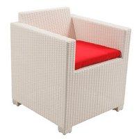 Cane / Rattan Chair