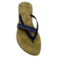 Ladies Exclusive Chappals