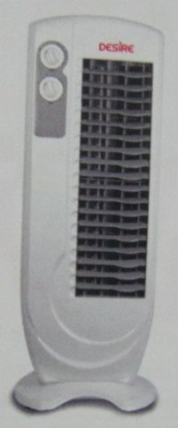 Tower Fan (Dtf 171)