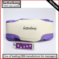 Betterkong Vibro Shape Slimming Belt (BK101)