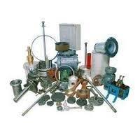 Air Compressor Spares Parts