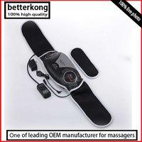 Vibration Slimming Massage Belt