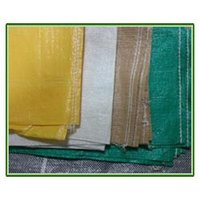 Wrapping HDPE Woven Fabrics