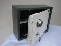 Electronic Money Safe Box