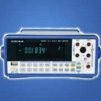 5½ Digital Benchtop Multimeter (DMM)