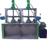 Sumo Paper Plate Machine